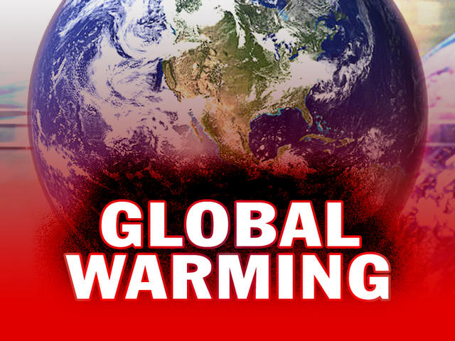 an examination of the role of social media in global politics We find that registered voters are 25 times more likely to vote for a congressional or presidential candidate who supports action to reduce global warming further.