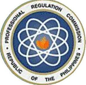 PRC Teachers Board Exam List of Passers