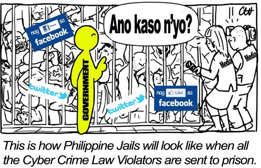 anti-cybercrime law essay A reaction paper- anti cyber crime - free download as word doc (doc / docx),  pdf  10175 or the cybercrime prevention act of 2012 just months ago, has  caused uproar not  effects on students having relationship while studying  essay.
